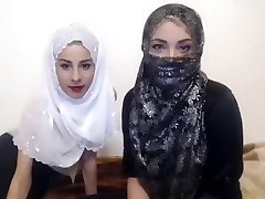 vmdirtycouple private record on Two/Two/15 02:51 from chaturbate