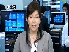 TheJapan novice kažejo,