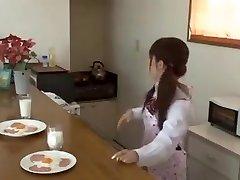 lot in njegova hči (tokyo)