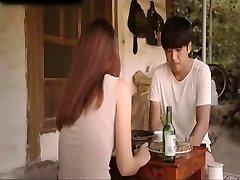 Buddys Mom - Korean Erotic Movie (2015)