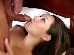 Nosečnice Azijske Dekle