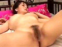 Chinese bang-out video