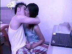Taizemes porno : ros rak zvanīja sa kari