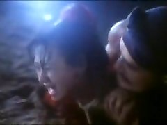 Jung Hung film sex sceny część 3
