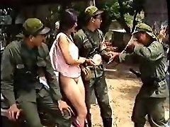 tajski porno : ccw kam 2/2