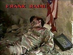 Klasyczny film 'Wietnam przechowywać i amp;#039; (cały film)