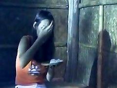 Taizemes porno 6. daļa