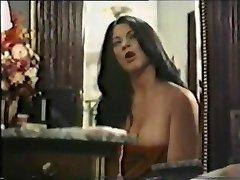 Klasiskās 1978 - Ķīna māsas