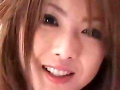 공 핥 겸 사랑하는 일본 대
