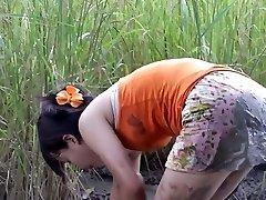 vy fischen în kambodscha