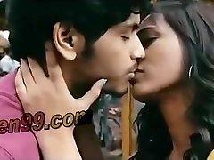 Indian kalkata bengali acctress warm kissisn episode - teen99*com
