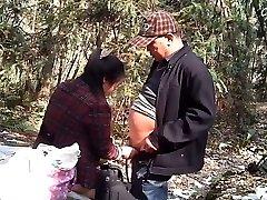 Kitajski Očka-2