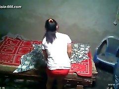 ###ping asian man pounding callgirls.33