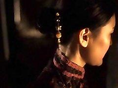 Kim Jeong-ah - Gospa - 2