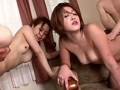 Vasarā Meitenes, 2009 Doki Onna Darake nav Ero Bikini Taikai vol 2 - Ainas 1