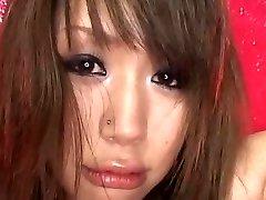 pizde asiatice curvă