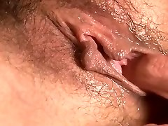 Maria Ozawa - Fantastic Chinese PornStar