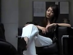Chinese Shoe Idolize