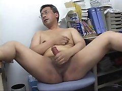 japanese daddy5