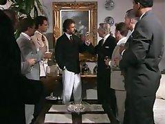 Good Fellas - Scene 1