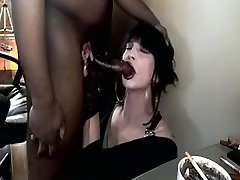 Give mandy That girlsy milky backside Bitch.