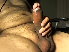 Horny homemade gay movie with Bears, Fap vignettes
