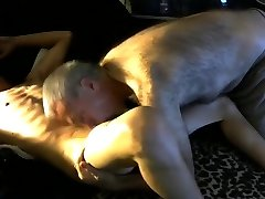 bayonet00 non-professional video on 06/11/15 from chaturbate