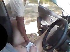cumsucking_father