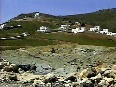 Sexparadies griechisch