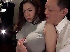 cmn-191 JAPANESE Restrain Bondage