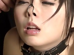 Fabulous Japanese girl in Crazy Masturbation, Toys JAV vid