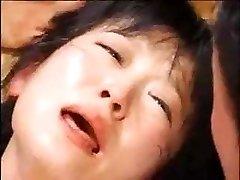 Jap S&m Abuse
