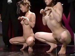 azian pet sub 1