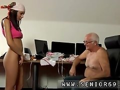 Venus and alura transgender princess first time Cees an