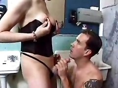 Brandy_Scott_Transsexual_is_caught_peeing_standing