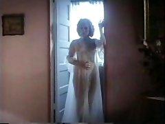 Irresistible - 1982  Antique Entire Video