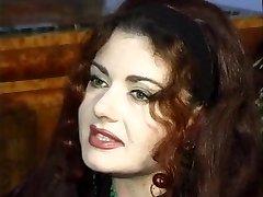 .La Moglie del Szicíliai. olasz GF Jessica Rizzo