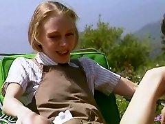 adolescenti Sani Mici sex fara Preludiu mici slabanoage blonde