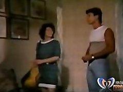 sexo em festa (1986) brazilian epocă film porno teaser [vintagepornbay]