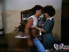 sexo em festa 1986 brazilian epocă film porno teaser