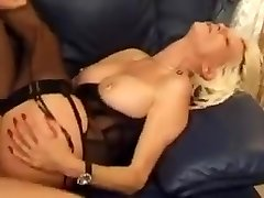 Classical french fuck film