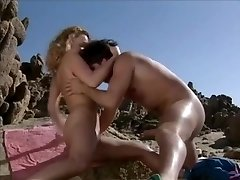 Vintage Beach Bodies pt 1