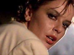 scandalosa gilda (1985) încornorat erotic