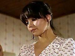 nuditatea în franceză clasică film les galettes