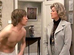 linda hayden, ava cadell -confesiunile unui spălător de geamuri (1974)