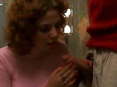 rebecca brooke yvette hiver - imaginea