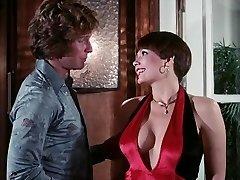 destul de piersici (2k) - 1978
