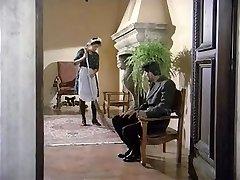 Malizia italiana