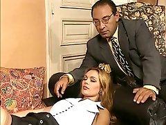 de inalta clasa epocă porno franceză nr.1