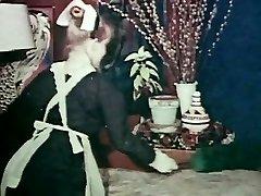 o. z. filme 95 - soldat s menajera.avi